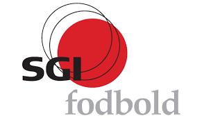 Sædding-Guldager Idrætsforening (eller SGI) blev stiftet den 18. januar 1971