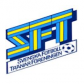 Svenska Fotboll Tränarföreningen