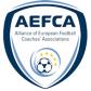 Alliance of European Football Coache's Association