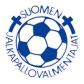 Finlands Trænerforening