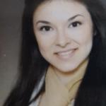Maria Giamblanco