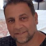 Alfonso Dardano