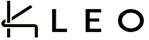 Kleo Logo