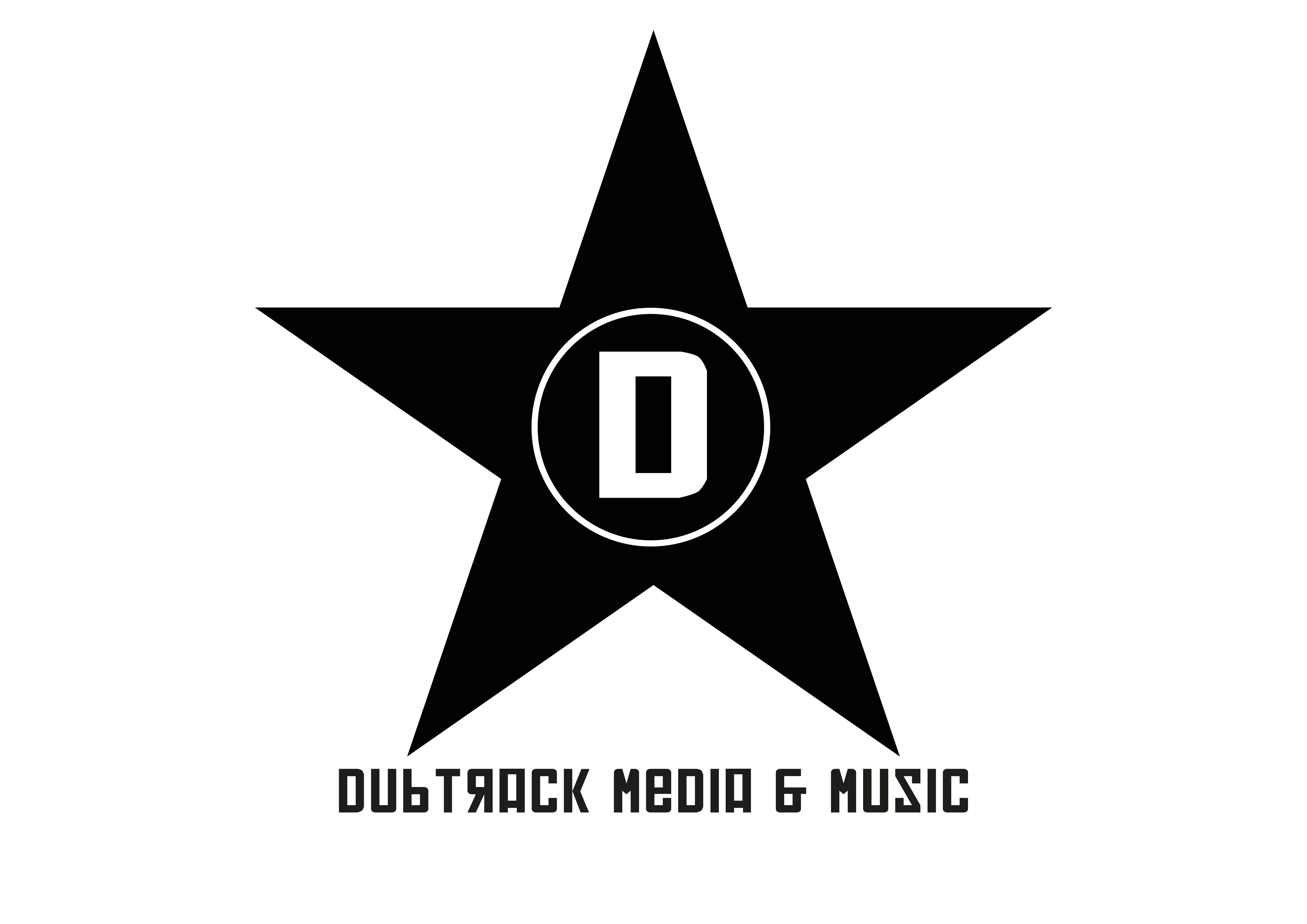 Dubtrack Media & Music