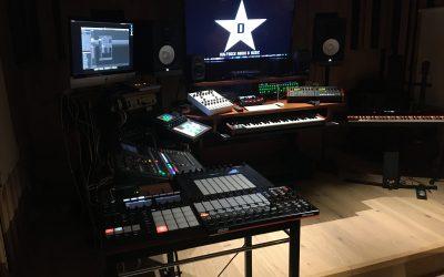 Dubland Studio