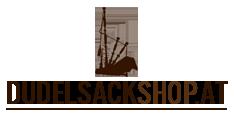 Dudelsack Kaufen, Dudelsack Lernen, Dudelsack Auftritt buchen!!