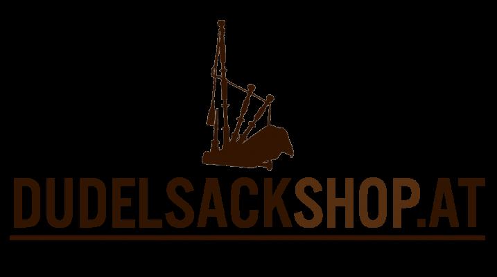 Dudelsackshop News