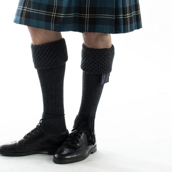 Kilt Socken kaufen im online shop!