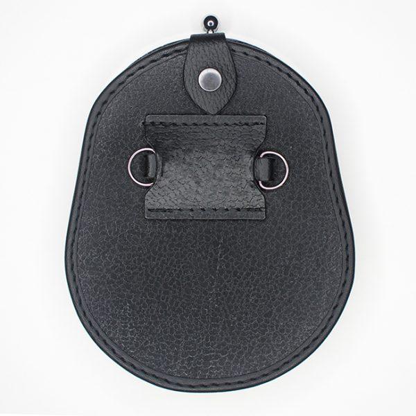 Sporran - Echte Kilt Tasche online kaufen!