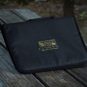 Dudelsack Anfänger Set Premium mit Distel Gravur