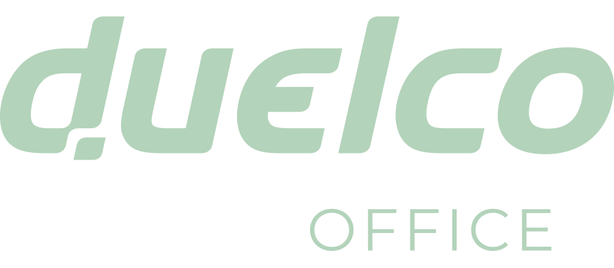 Duelco Office