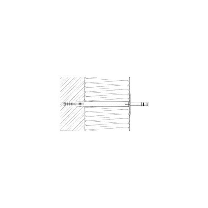 Facade-dybel-og-søm-type2