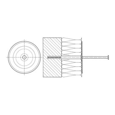 Isoleringsdyblerimetal-2