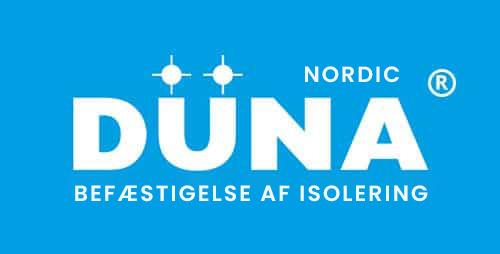 duena_logo_nordic
