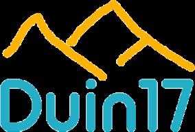 logo_duin17_wp