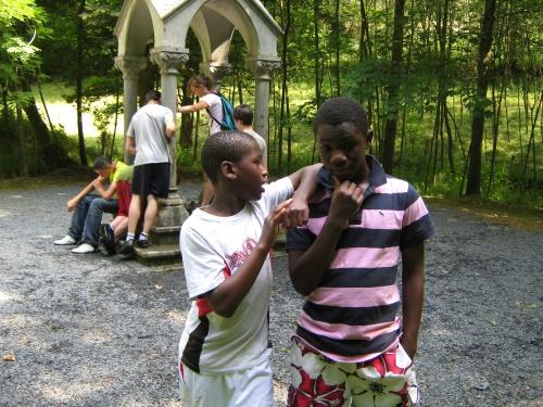 Kamp 1 2008 (96).JPG
