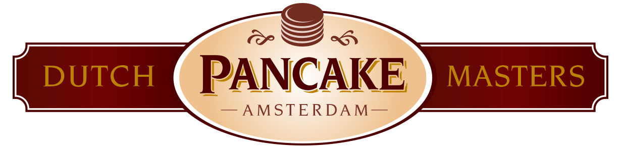 Dutch Pancake Masters