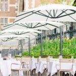 Rijks wint Wine Spectator Award met Nederlandse wijnkaart