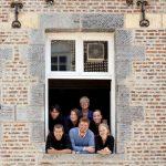 mes amis wijnrestaurant nederlandse wijn dutch wine