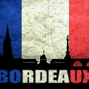 Revolutie Bordeaux druivenrassen klimaat nederlandse wijn dutch wine