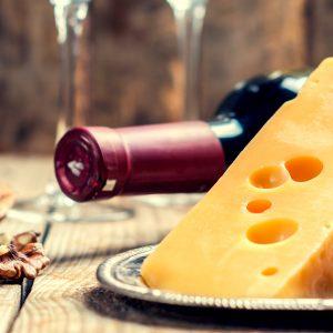 kaas wijn brein dementie nederlandse wijn dutch wine