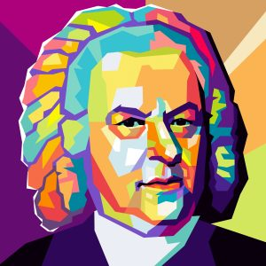 Bach muziek Reestlandhoeve nederlandse wijn dutch wine