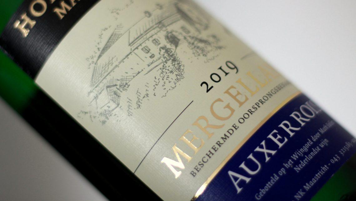 Wijnwetgeving BGA BOB Beschermde geografische aanduiding beschermde oorsprongsbenaming nederlandse wijn dutch wine