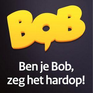 bob rijden onder invloed drank in verkeer nederlandse wijn dutch wine