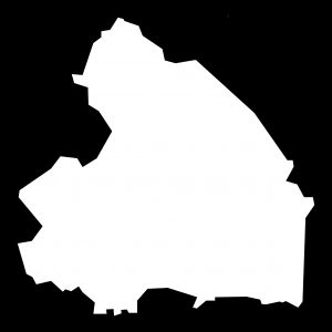 Drenthe wijn beschermde geografische aanduiding bga nederlandse wijn dutch wine