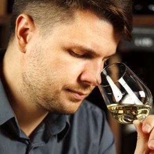 Wijn drenthe havelte nederlandse wijn dutch wine