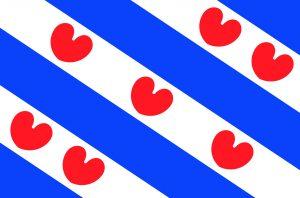 Friese wijn Friesland beschermde geografische aanduiding bga nederlandse wijn dutch wine