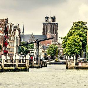 Dordt Dordrechts wijnhandel stapelrecht nederlandse wijn dutch wine
