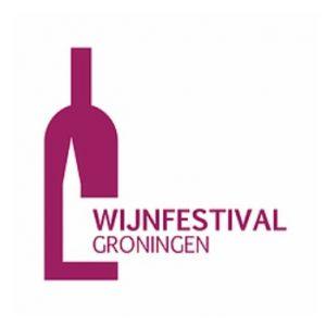 Groninger wijn Groningen nederlandse wijn dutch wine
