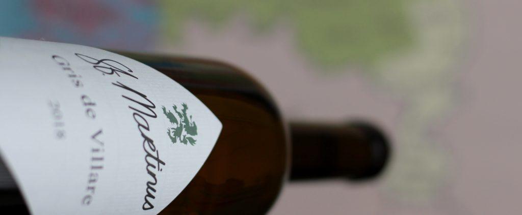 Limburgse wijn limburg nederlandse wijn dutch wine
