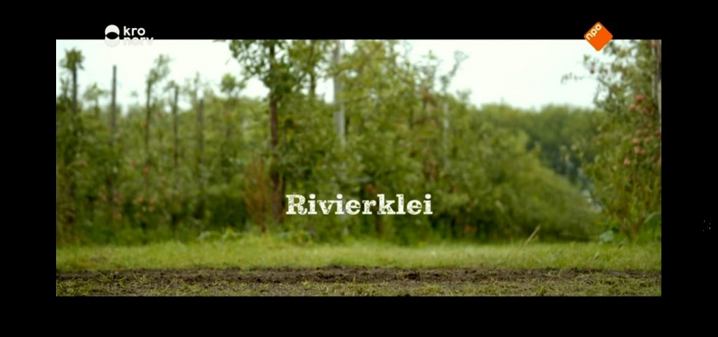 terroir bodem rivierklei