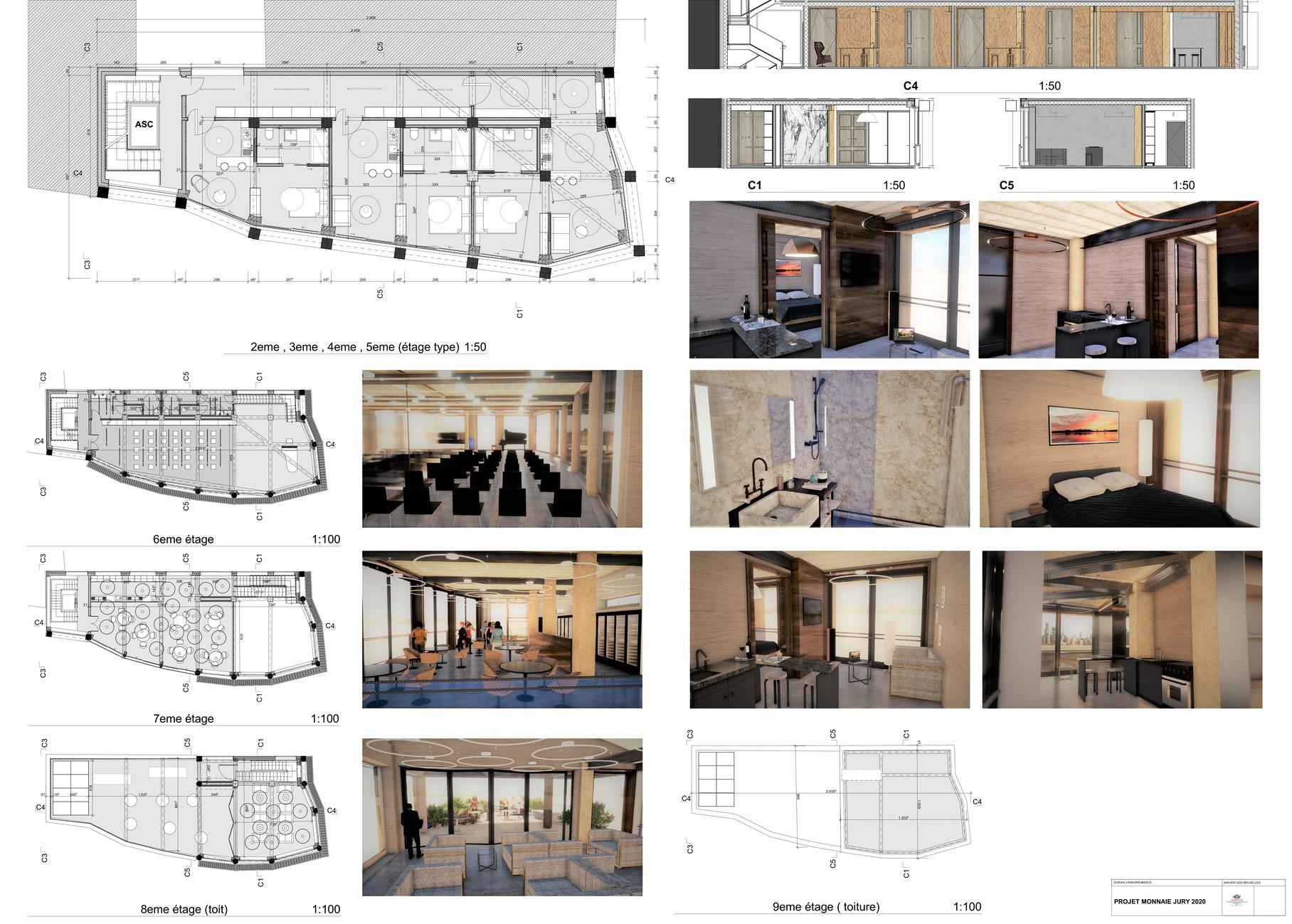 DORIAN-Jury-janvier_FINIpdf-1-_page-0001-ConvertImage