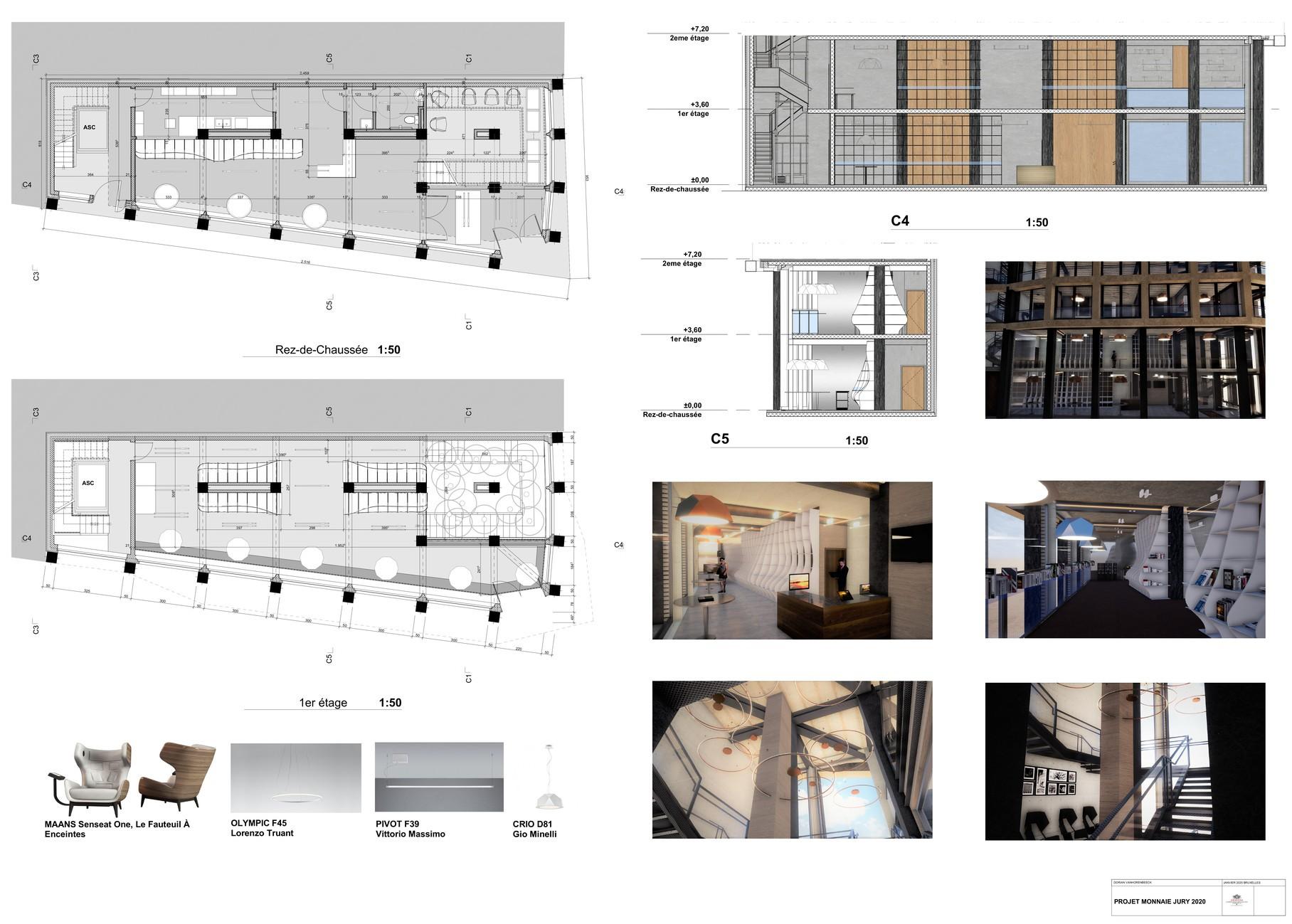 DORIAN-Jury-janvier_FINIpdf-2-_page-0001-ConvertImage