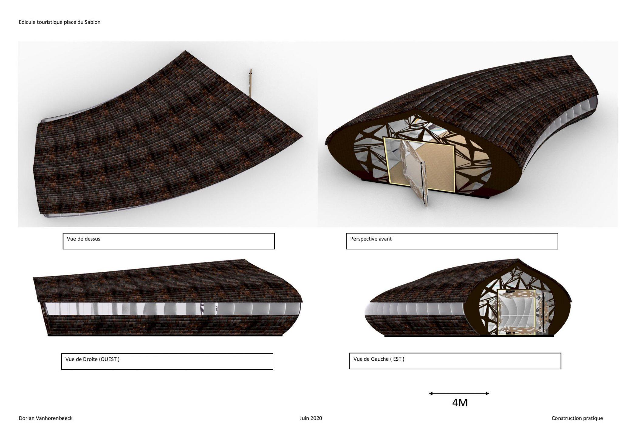 Dorian Vanhorenbeeck Edicule touristique Sablon-page-008