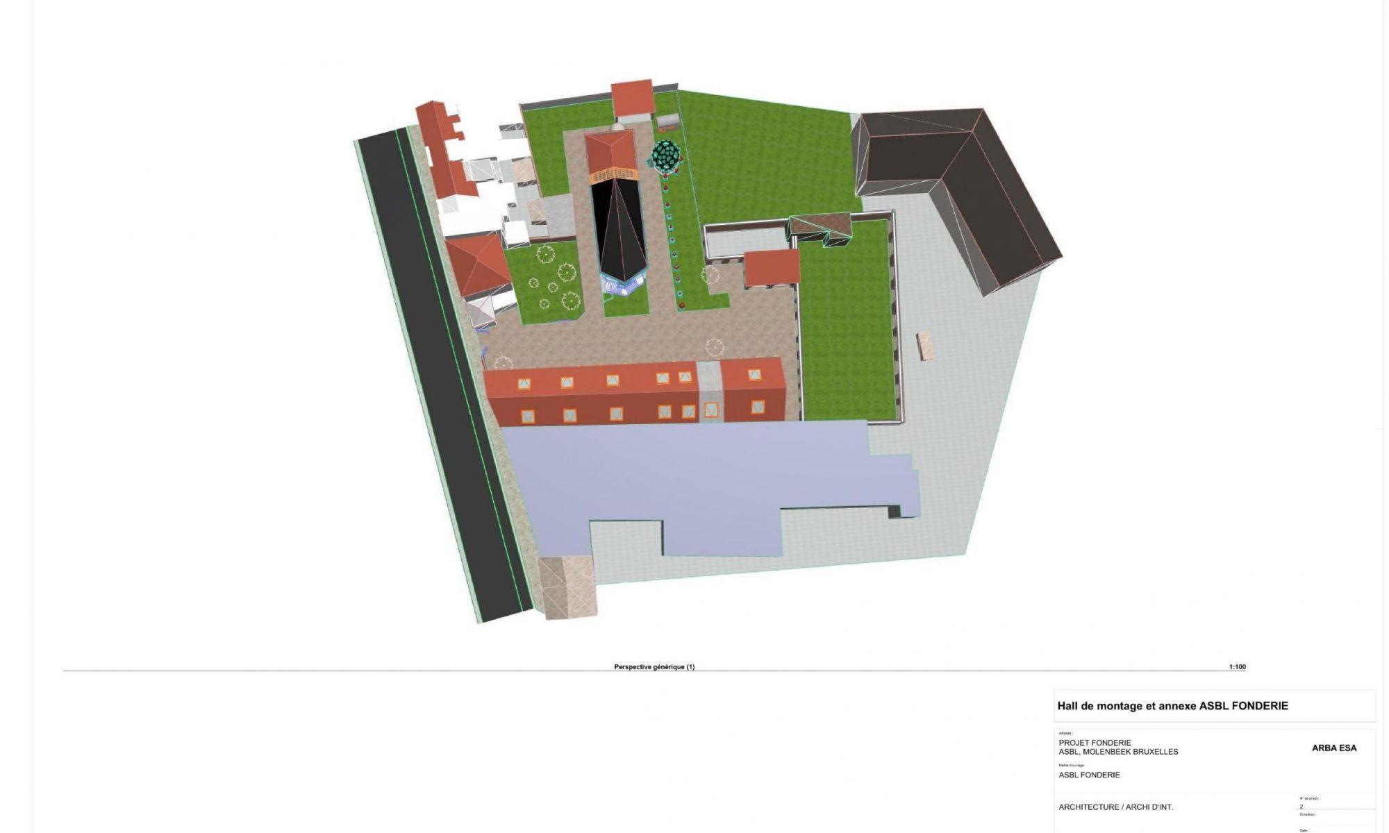 Présentation architecture-page-004