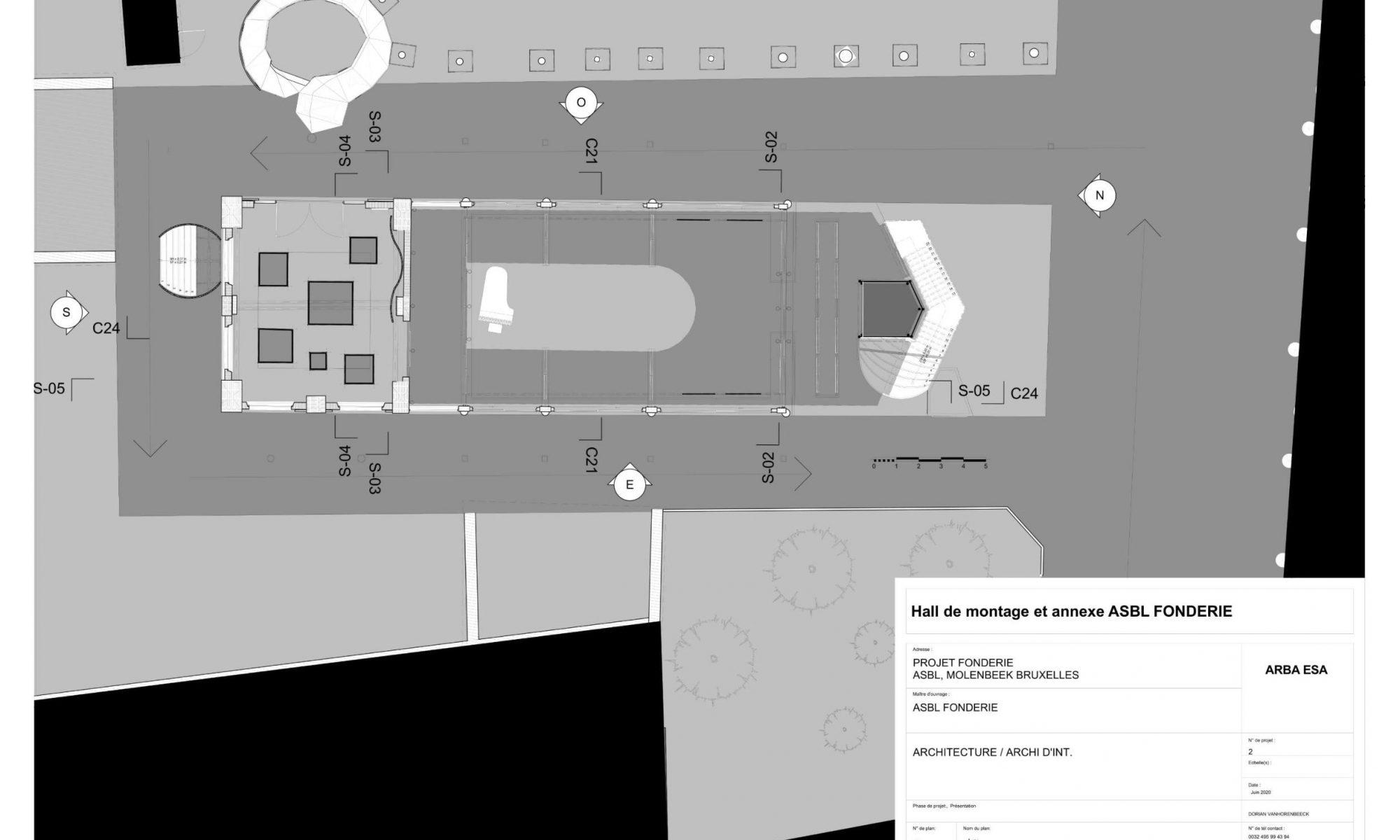 Présentation architecture-page-005