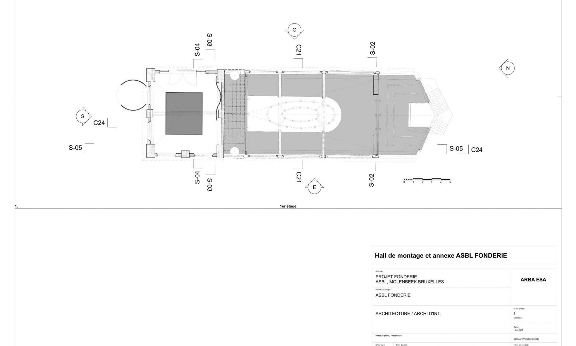 Présentation architecture-page-006