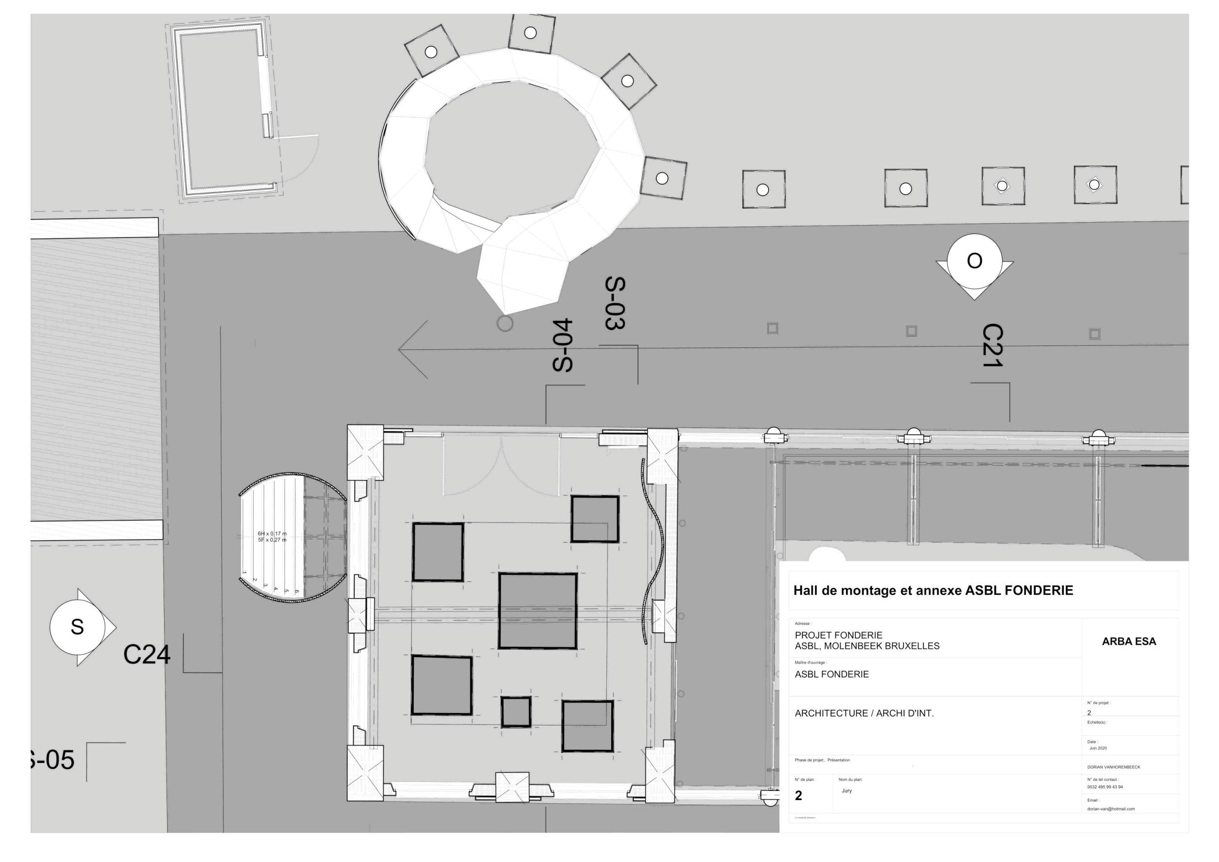 Présentation scenographie-page-003