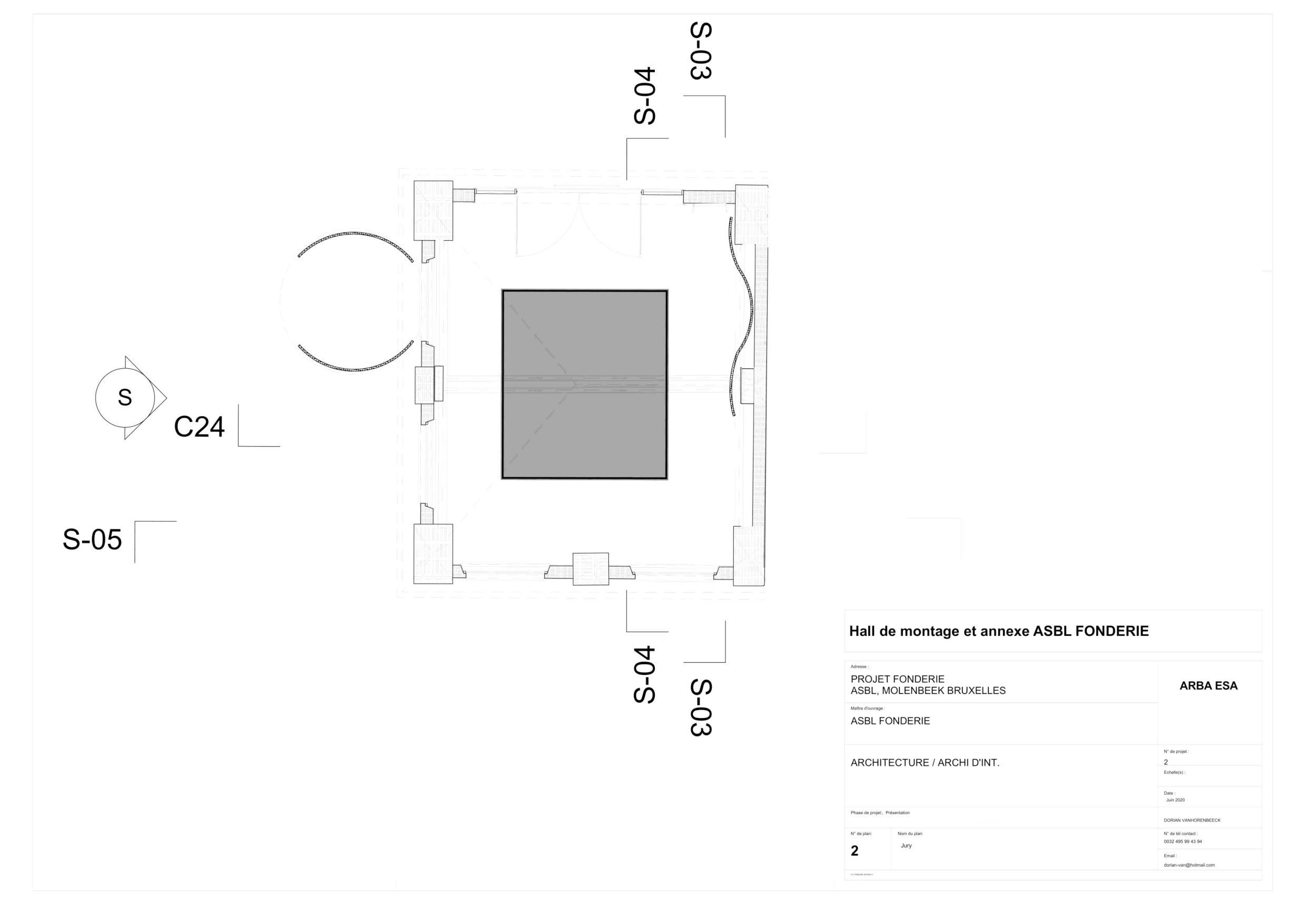 Présentation scenographie-page-004