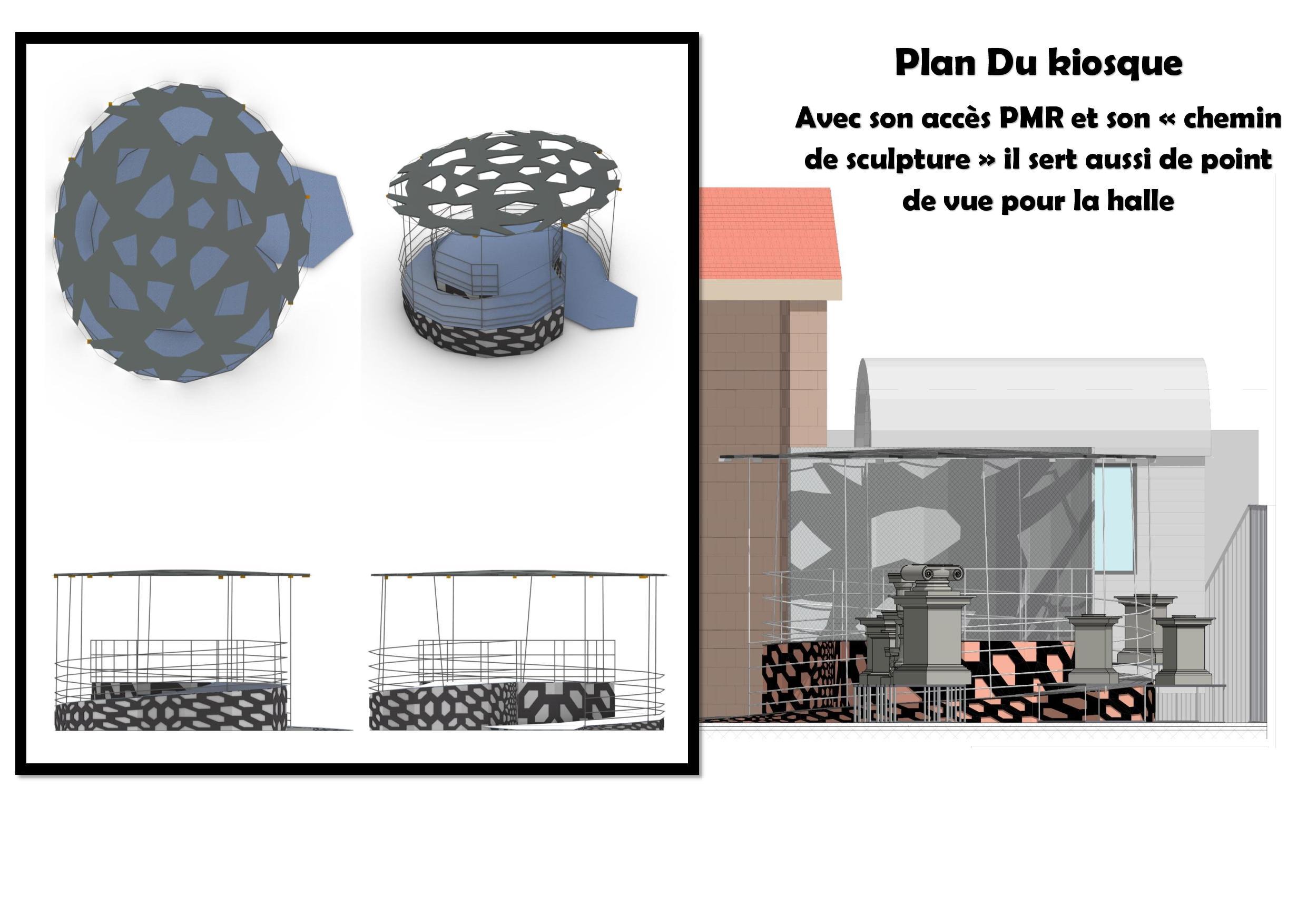 Présentation scenographie-page-009
