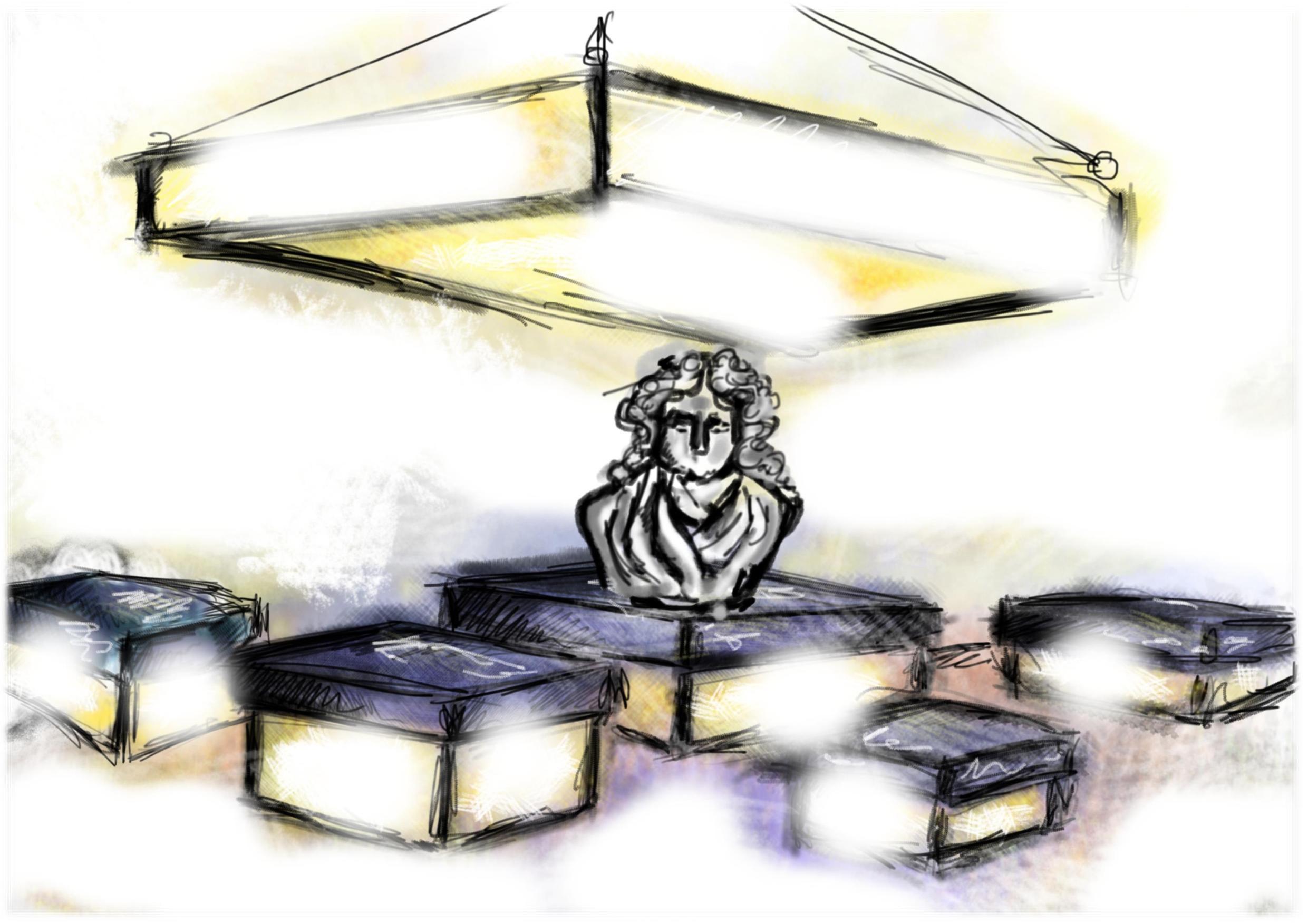 Présentation scenographie-page-010