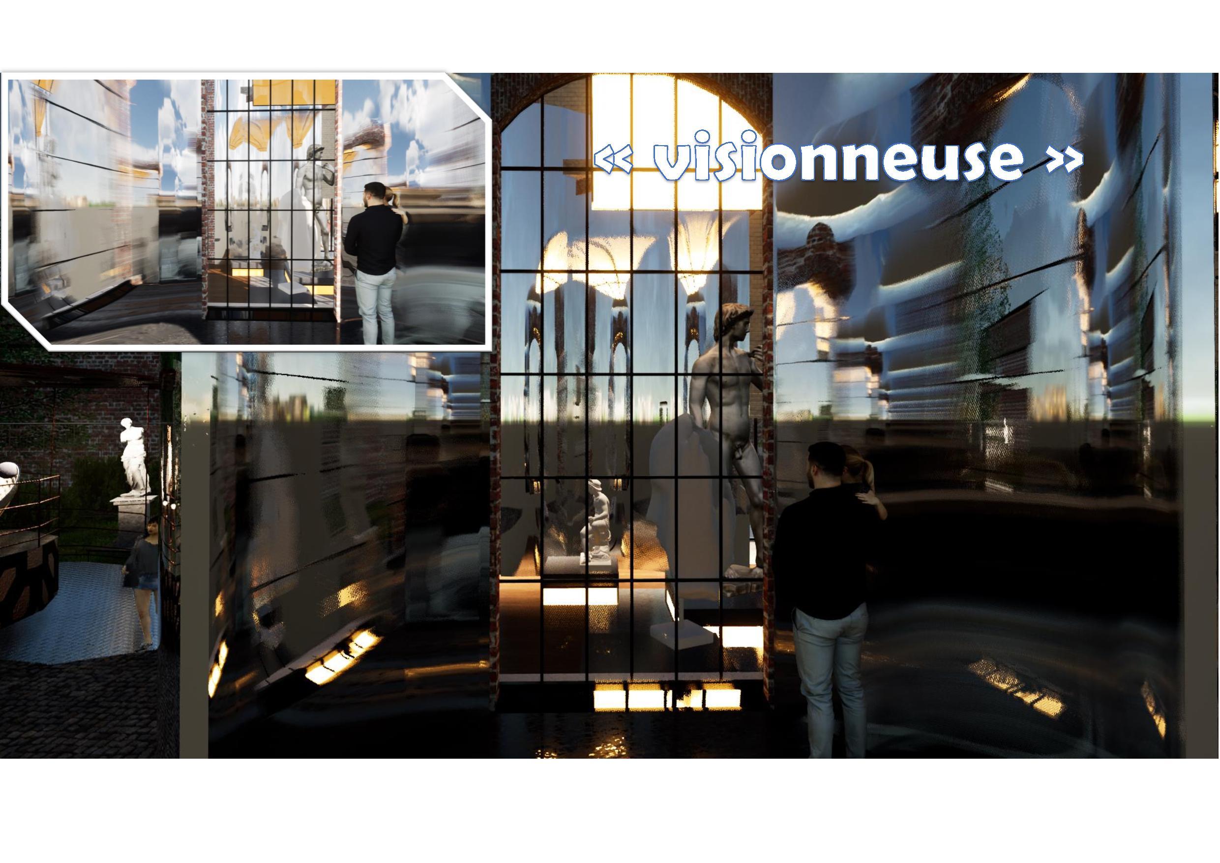 Présentation scenographie-page-012