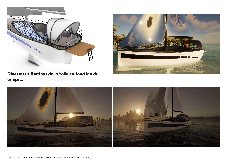 Presentation See&Sky Dorian Vanhorenbeeck PDF-page-006