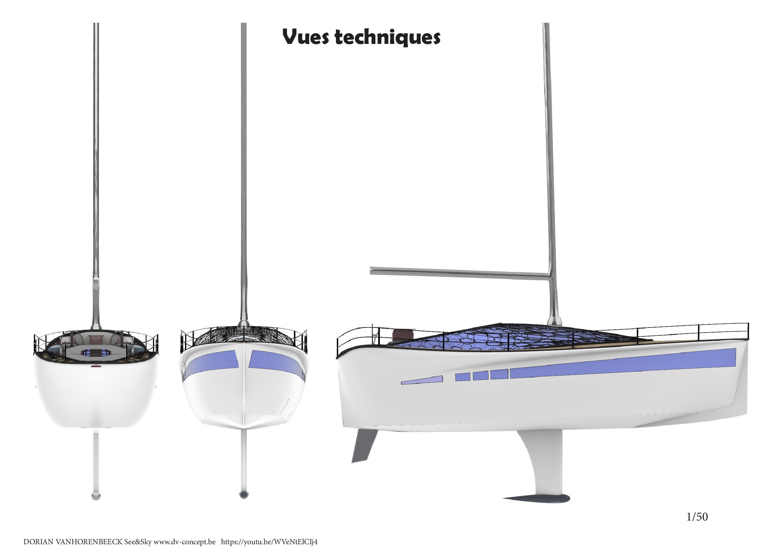 Presentation See&Sky Dorian Vanhorenbeeck PDF-page-007