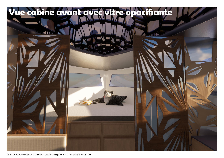 Presentation See&Sky Dorian Vanhorenbeeck PDF-page-014