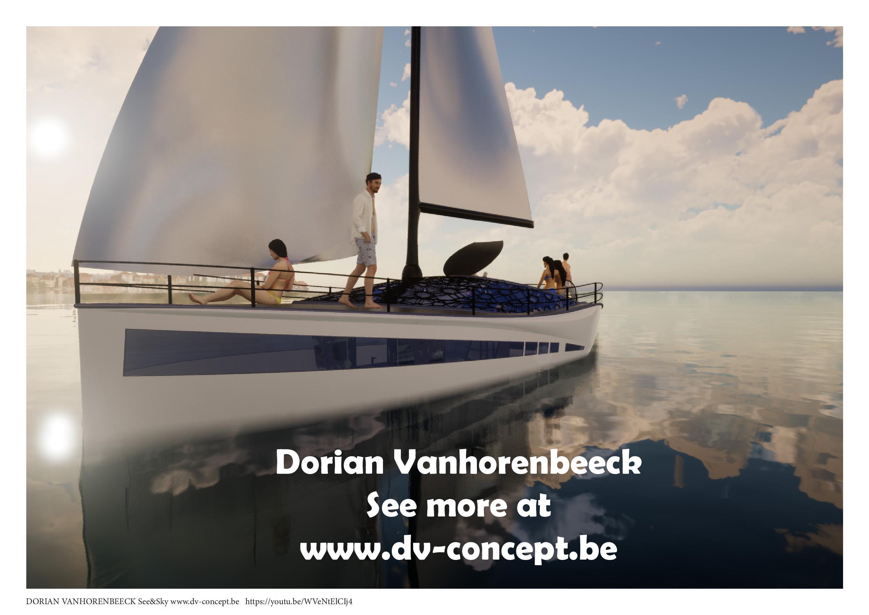 Presentation See&Sky Dorian Vanhorenbeeck PDF-page-018